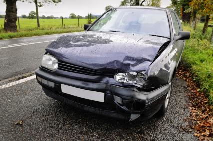 Spar penge på bilforsikringen