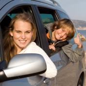 Privatlease en Peugeot 108 til 1.795 kr. om måneden