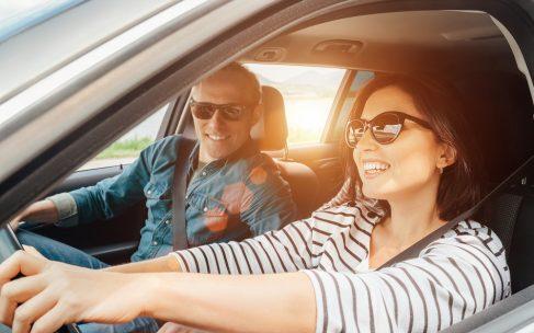 Få det meste ud af dit bilsalg med en bilauktion online