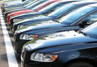 Spar penge på din brugte bil