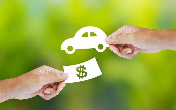privatleasing og køb af ny bil