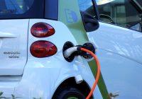 Kan flere elbiler være med til at redde planeten?