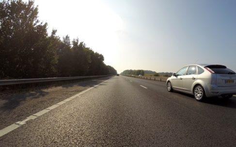 Få den bedste kør-selv-ferie